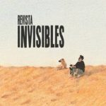 Revista Invisibles