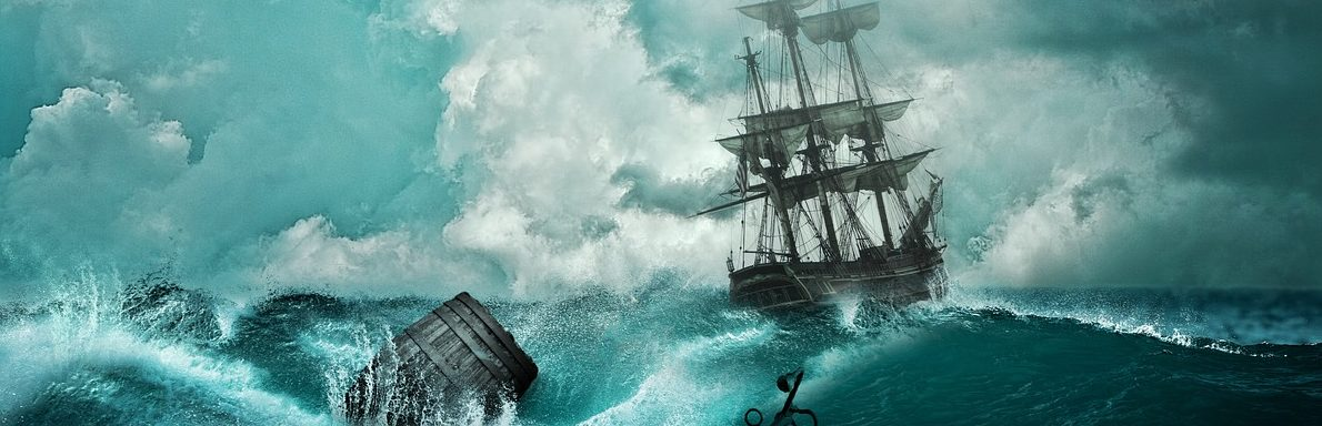 barco-a-la-deriva
