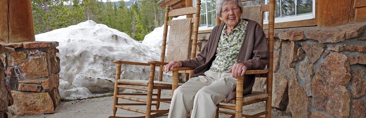 la-abuela