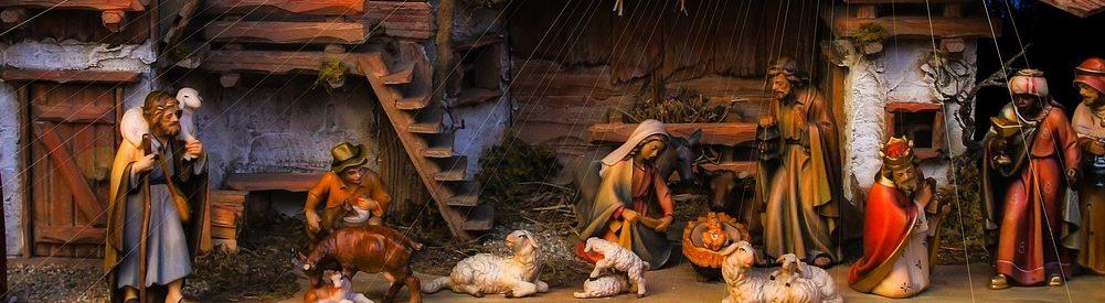 Feliz Navidad<h4><span style='color:#33CAFF;font-size:14px;'>Camelia Michel(Poeta sugerido)</span></h4>