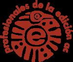 Asociación Mexicana de Profesionales de la Edición AC