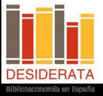 Revista Desiderata