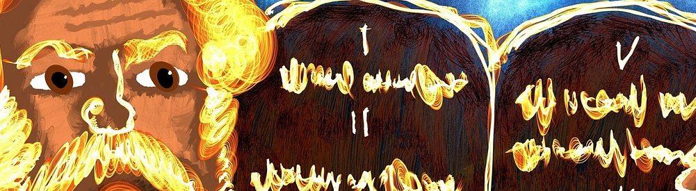 ACERCA DE LOS PRINCIPIOS<h4><span style='color:#01A9DB;font-size:14px;'>Abraham Gragera (poeta sugerido)</span></h4>