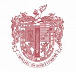 Asociación de Academias de la Lengua Española ASALE