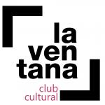 La Ventana Club Cultural