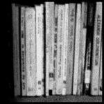 Registro de Escritores