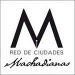 Red de Ciudades Machadianas