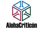 AlohaCriticón