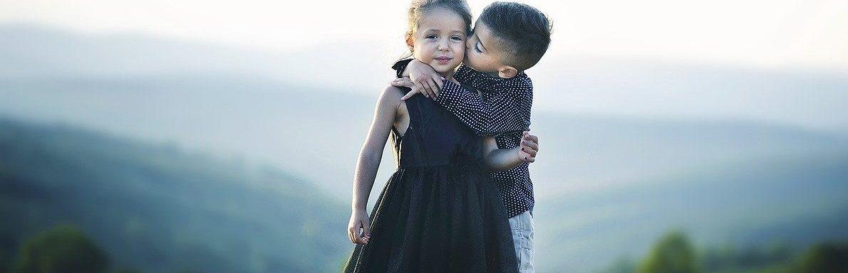 al más puro amor