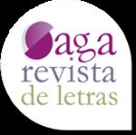 Saga Revista de Letras