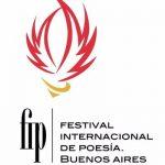 FIP. Festival Internacional de Poesía de Buenos Aires