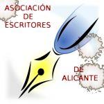 Asociación de Escritores de Alicante (AEA)