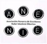 Asociación Navarra de Escritores – Nafar Idazleen Elkartea