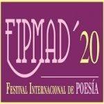 Festival Internacional de Poesía de Madrid