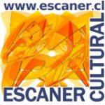 Revista Escáner