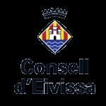 Eivissa Cultural