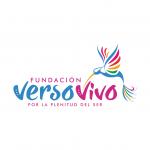 Fundación Verso Vivo