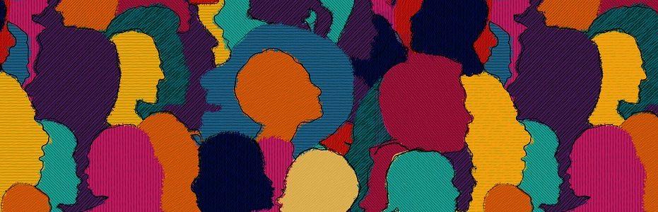 AQUÍ DONDE VIVIMOS <h3><span style='font-size: 14px;'>»<em>Aquí, mi Poeta sugerido</em>:</span><strong><span style='color: 069ba2; font-size: 14px;'>  Octavio Escobar</span></strong></h3>